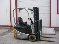 RX50-10