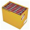 Baterii tractiune cu legaturi fixe